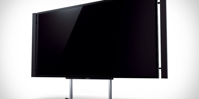 4K Ultra HD TV Nedir? Satın Alınır mı?
