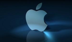 Apple hisseleri deger kaybediyor