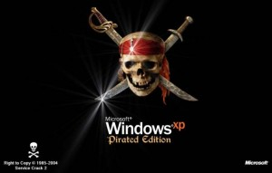 korsan windows urunlerine karsi savas microsoft