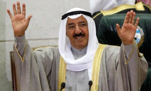 kuveyt-emiri_anzi