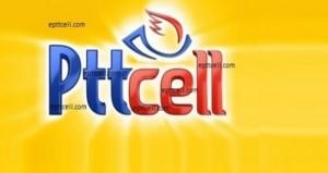 pttCell devri basliyor