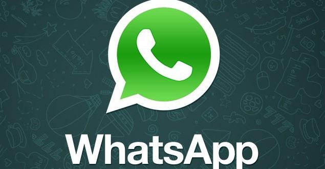 WhatsApp, Bundan Böyle Ücretli