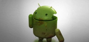 Android badnews virusu