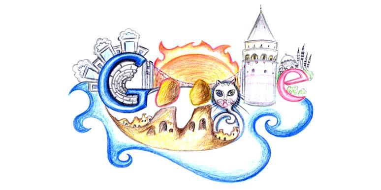 doodle8