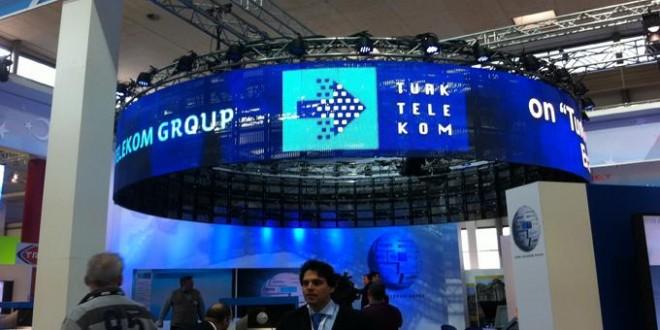 TTNET E-Ticarete Başlıyor