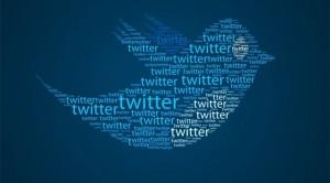 Twitter turk kullanicilara kisitlama