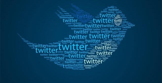 Twitter Türk Kullanıcılarına Kısıtlama Getiriyor
