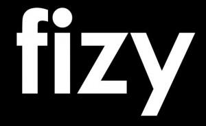 fizy live online radyo