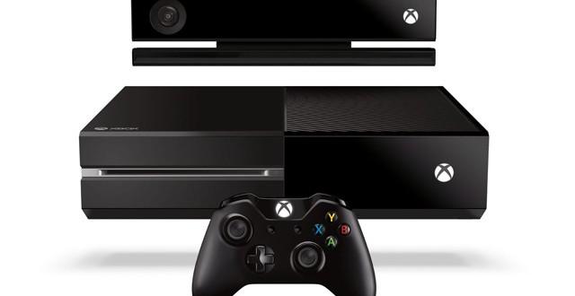 Xbox One Hakkında Herşey
