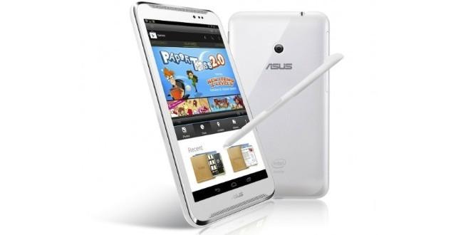 ASUS FonePad Note FHD 6 Akıllı Cep Telefonu