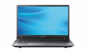 Samsung NP300E5C gunde 1 tl ttnet