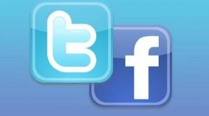 facebook ve twitter engel gezi parki