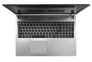 gigabyte P34G notebook