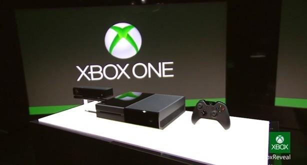 İşte Xbox Oyunlarının Fiyatı