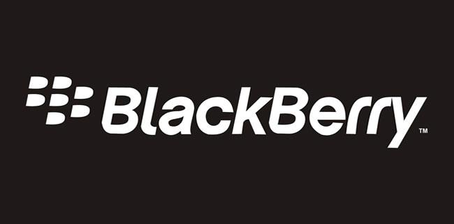 BlackBerry A10 Ait Görüntüler Sızdırıldı