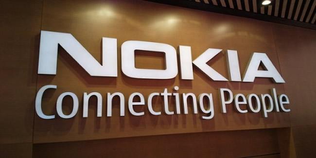 Nokia, lumia 625 modelini duyurabilir