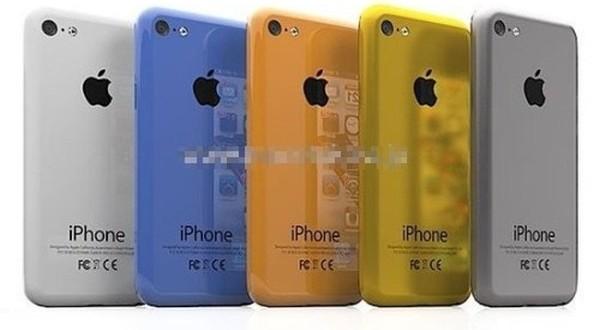 Ucuz iPhone Bu mu?