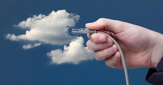 Bulut Bilişim Sektöründe Personel Açığı