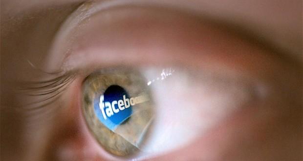 Facebook 2008 – 2013 Yılları Arası Kullanıcı İstatistikleri