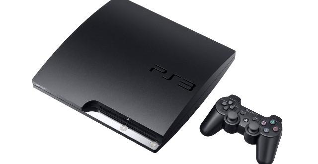 Sony PlayStation 3 Bilançosu Açıklandı