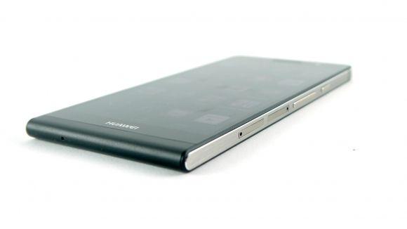 Huawei Ascend Mate 2 Sızdırıldı