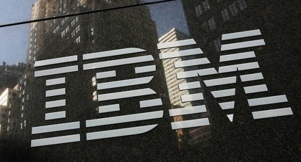 IBM DAEJA'yı Satın Aldı