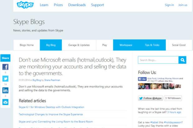 Skype-Blog-hack-2