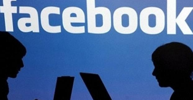Facebook Profinize Kim Bakmış Yalanı