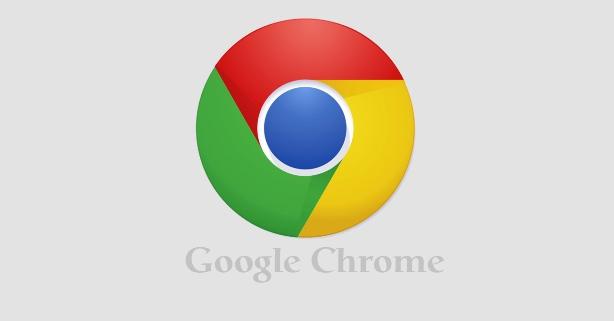 Chrome 32 İndirilmeye Hazır
