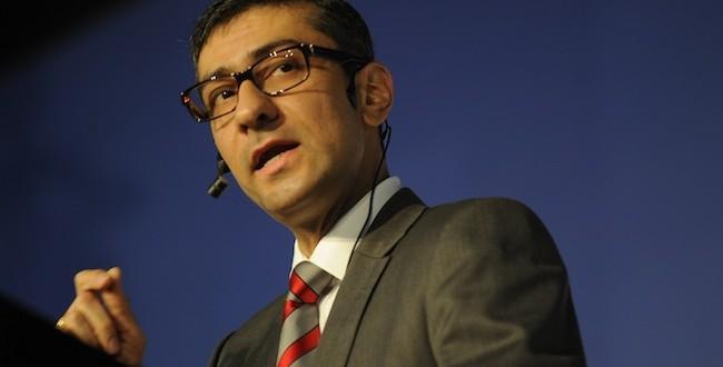 Nokia Yeni CEO'sunu Arıyor
