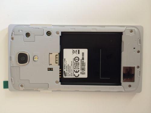 tizen samsung SM z9005 modeli
