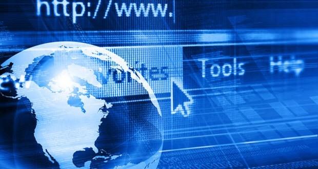 Yahoo Servislerindeki Virüs Paniği