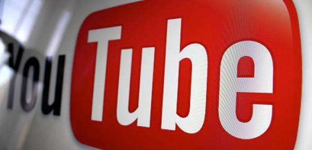 YouTube 4K İçin Geri Sayıma Geçti