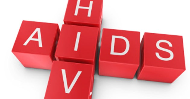 AIDS Aşısında Son Gelişmeler