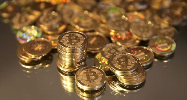 Bitcoin Hisseleri Yüzde 20 Değer Kaybetti