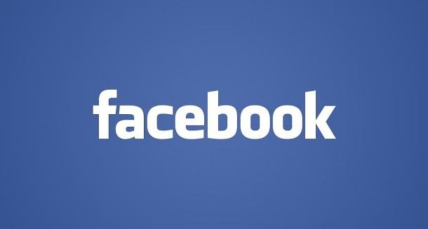 Facebook'ta Geçirdiğiniz Zamanı Öğrenin