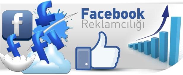facebook reklamciligi
