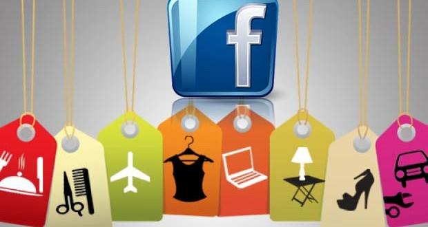 Reklamın Yeni Alanı Facebook