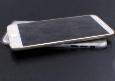 iphone 6 dis kapak