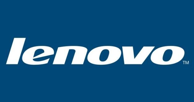 Lenovo Rekor Kırdı