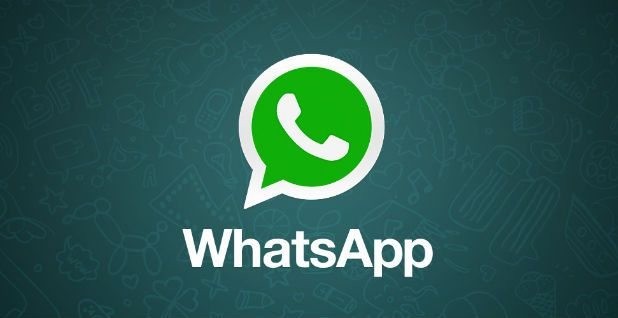 Dün Çöken WhatsApp Endişelendirdi