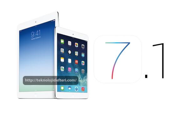 iOS-71-new-iPads