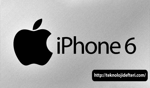 iphone-6-yeni