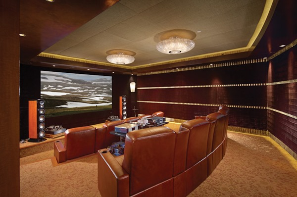 you-can-catch-a-movie-in-this-screening-room-if-you-can-believe-it-there-are-15-tvs-in-this-hous