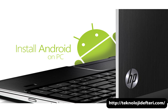 android-kitkat-pc