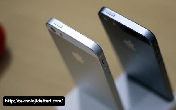 iphone-6-yeni-4