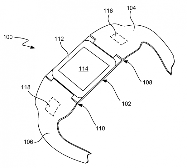iTime-Patent-1