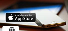 8 Uygulama, BUGÜN (01.08.2014) iPhone ve iPad için ÜCRETSİZ (15$ Değerinde)