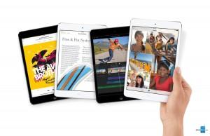 Apple-iPad-mini-2-with-Retina-Display