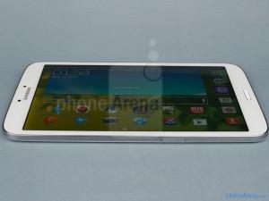 Samsung-Galaxy-Tab-3-8-inch